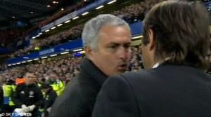 39a5008c00000578-3864920-united_s_boss_appeared_to_criticise_conte_for_his_wild_celebrati-a-5_1477281458783