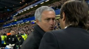 39a5008c00000578-3864920-united_s_boss_appeared_to_criticise_conte_for_his_wild_celebrati-a-5_1477281458783