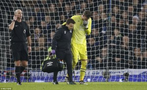 3b86d01000000578-4049790-the_challenge_saw_everton_keeper_stekelenburg_have_to_be_replace-a-13_1482226923205