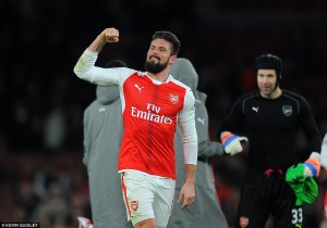 3ba6e21600000578-4066602-victory_for_arsenal_means_they_stay_nine_points_behind_premier_l-a-231_1482773005040