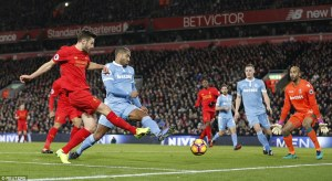 3bab4b8b00000578-4068990-england_midfielder_lallana_slots_home_at_anfield_after_capitalis-a-4_1482922723642