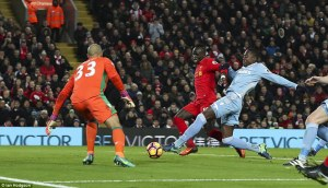 3bab874d00000578-4068990-it_got_even_better_for_liverpool_as_stoke_s_imbula_was_forced_in-a-16_1482922723810