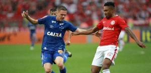 vitinho-durante-internacional-x-cruzeiro-pela-serie-a-do-campeonato-brasileiro-1480277800158_615x300