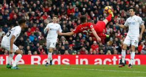 2017-01-21t124934z_128004574_mt1aci14732402_rtrmadp_3_soccer-england-liv-swa