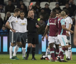3bc90df400000578-4082250-premier_league_referee_dean_brandishes_a_red_card_in_the_directi-a-11_1483435457889