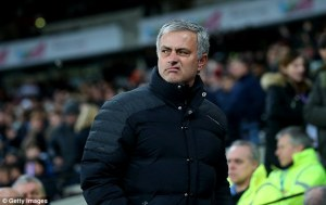 3bca568f00000578-4095760-mourinho_suggested_on_friday_that_this_could_be_most_stylish_sid-a-13_1483730959854