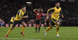 3bd2913900000578-4085274-giroud_pictured_running_away_in_celebration_after_arsenal_turned-m-148_1483479966517