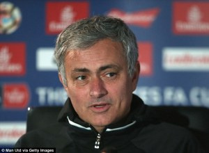 3be5710a00000578-4095760-jose_mourinho_believes_manchester_united_s_flair_is_helping_him_-a-12_1483730943446