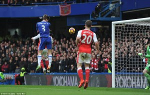 3cd2e2ef00000578-4191134-alonso_beats_hector_bellerin_to_the_ball_after_a_header_from_die-a-10_1486213650193
