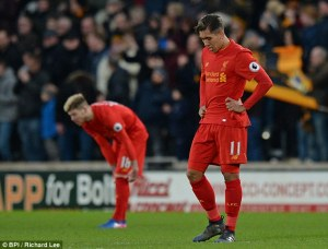 3cd5a0fc00000578-0-liverpool_suffered_yet_another_setback_in_the_premier_league_on_-a-14_1486235428914