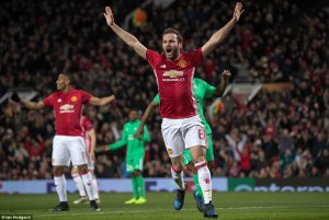 3d4ec71000000578-4232460-red_devils_playmaker_juan_mata_puts_his_arms_in_the_air_in_celeb-m-127_1487282947657