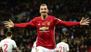 3db5bcbf00000578-0-zlatan_ibrahimovic_charges_away_to_celebrate_his_match_winning_g-m-29_1488194885146